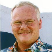 Richard Vaughn