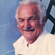 Ralph Grella