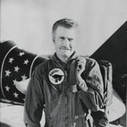 Hal Whitmore