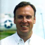 Ken Gotschall