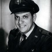 Nick LaRosa - 1964
