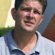 Pat Napolitano