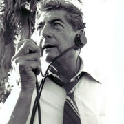 Gil Cefaratt - 2009