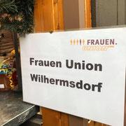 Frauen-Union Wilhermsdorf