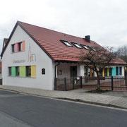 Kindergarten in der Sonntagstraße