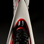M1 MAGMA Bike