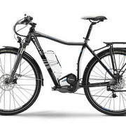 Xduro Trekking SL Trekking e-Bike 2.699,-