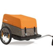 e-Bike Anhänger für Gepäck in Harz kaufen