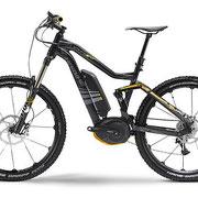Xduro AMT Pro 27,5 e-Mountainbike 5.999,-