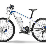 Xduro Life 26 e-Bike 2.699,-