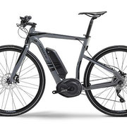 Xduro Urban e-Bike 3.299,-
