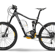Xduro AMT 26 e-Mountainbike 3.499,-