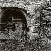 Klostermühle Waldsassen