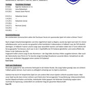 SVS F1_Spielbericht _7_Rundenspiel III_SV Südwest LU_2018-Okt-20