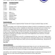SVS F1_Spielbericht _8_Rundenspiel IV_SG Blau-Weiß Oppau_2018-Okt-23
