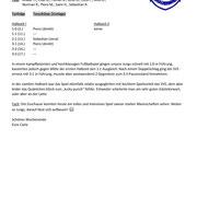 SVS F1_Spielbericht _6_Rundenspiel II_LSC Ludwigshafen_2018-Sep-29