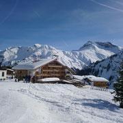 Skiclub Landstuhl