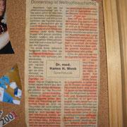 Artikel 2001