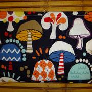 Zirbenholzkissen mit abnehmbarem Bezug, Duftkissen für entspannten Schlaf,  Kräuterkissen, Duftkissen