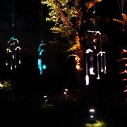 Mobiles, Lange Nacht der Museen 2006