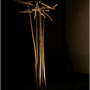 Lange Nacht der Museen 2009