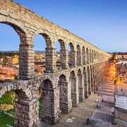 Ref. 146 (Acueducto de Segovia)