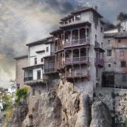 Ref. 223 (Casas Colgadas - Cuenca)