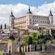 Ref. 220 (Alcázar de Toledo)