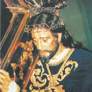 Ref. 048 (NTRO. PADRE JESÚS NAZARENO DE JAEN)