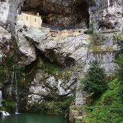 Ref. 346 (Covadonga - Asturias)