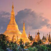 Ref. 231 (RANGUN - MYANMAR)