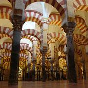 Ref. 383 (Mezquita de Códoba)