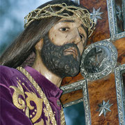 Ref. 050 (PADRE JESÚS DE ORIHUELA)