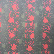 floras y puntas_oliv/pink 107