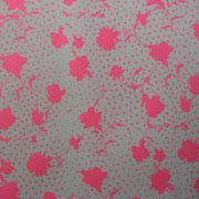 floras y puntas_pink 101