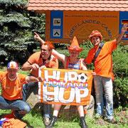 Hup Hup Holland