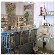 Notre ancienne boutiques à Conquereuil@les_jardins_de_koantiz