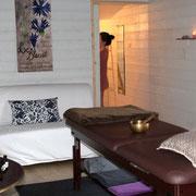 salle de massage et soins aux plantes@les_jardins_de_koantiz