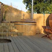 le bain et sa terrasse@les_jardins_de_koantiz