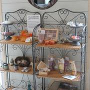 autre vue de la boutique@les_jardins_de_koantiz