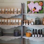 la boutique@les_jardins_de_koantiz