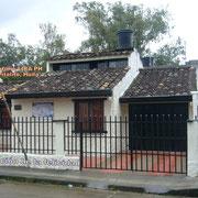 Sede 2011 en Pitalito Huila. Pincha y conoce los laboratorios generales de Psicología y pedagogía