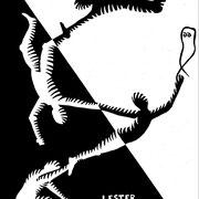 Lester Blackfield