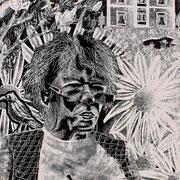 Portret Arno van Dijk