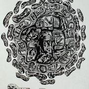 Ode aan Escher