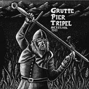 Grutte Pier Tripel