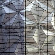 Geometrischer Aufbruch