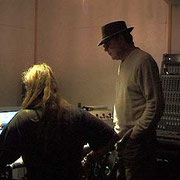 Mitch Ryder and his Co-Pro  (2004)