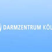 Darmzentrum Köln