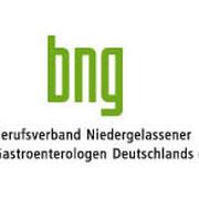 Berufsverband Niedergelassener Gastroenterologen Deutschlands e.V.